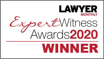 expert-witness-winner-logo-2020