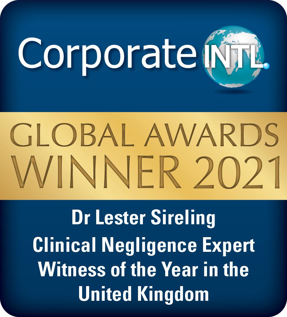 global-advisory-experts-winner-2020